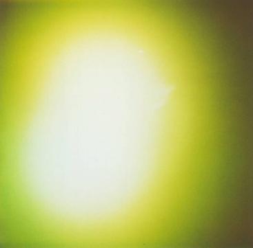 pic07